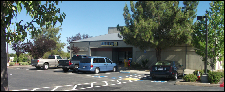 Review Of Susie S Country Oaks Cafe In Granite Bay Ca